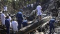 Việt Nam gửi điện chia buồn vụ tai nạn máy bay quân sự Lào