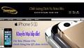Phạt 6 website thương mại điện tử 129 triệu đồng