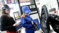Giá xăng tiếp tục giảm tối thiểu 1.140 đồng/lít