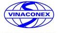 Cổ phiếu một công ty của Vinaconex bị cảnh báo