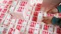"""Chuyên gia kinh tế nói gì về đề xuất """"lạ"""" của Trung Quốc?"""