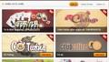 Công ty Tamtay kinh doanh trò chơi chưa được cấp phép thu lợi nhiều tỷ đồng