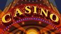 Thủ tướng đồng ý cho mở casino tại đảo Phú Quốc