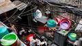 Sẽ di dời khoảng 6.500 hộ dân phố cổ Hà Nội sang Long Biên