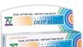 Công ty Rohto Mentholatum vi phạm quy định quảng cáo thuốc