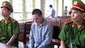 Ngày mai 6/3, xét xử sơ thẩm vụ án Lý Nguyễn Chung