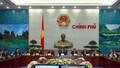 Môi trường kinh doanh của Việt Nam sẽ đạt ASEAN-4