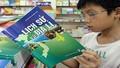 Chi 778,8 tỷ đồng đổi mới chương trình, sách giáo khoa phổ thông
