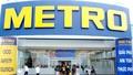 """Metro Cash & Carry """"ăn không"""" 507 tỷ đồng, lỗi tại ai?"""