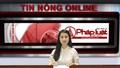 Bản tin 12/4: Cảnh báo của Ngân hàng Thế giới về nợ công Việt Nam