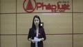 """Bản tin tiêu dùng 19/5: """"Điểm mặt"""" 7 cơ sở sản xuất nước đóng chai bẩn tại Hà Nội"""