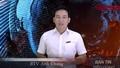 Bản tin tiêu dùng 26/5: Hàng giả đang 'tuồn' mạnh lên Facebook