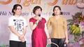 Trung tâm chăm sóc sức khỏe Hương Sen tổ chức khen thưởng cho con em nhân viên