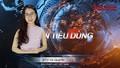 Bản tin tiêu dùng 25/8: Mua giấy chứng nhận VietGap bao nhiêu cũng có