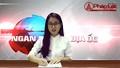 Bản tin Ngân hàng - Địa ốc: Thu hồi giấy phép Dự án của đại gia Lê Thanh Thản xây vượt tầng