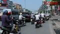 Người dân nói gì về đề xuất hạn chế xe máy ngoại tỉnh vào Hà Nội?
