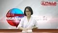 Bản tin Ngân hàng - Địa ốc: Bất động sản phía Tây dẫn dắt thị trường Hà Nội