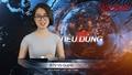Bản tin Tiêu dùng: Honda xuất xưởng xe máy thứ 20 triệu ở Việt Nam