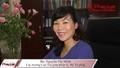 Cục trưởng Cục TGPL Nguyễn Thị Minh: Dần xây dựng thương hiệu TGPL là địa chỉ tin cậy