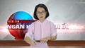 Bản tin Ngân hàng - Địa ốc: Hơn 13.000 căn hộ hạng B ra mắt thị trường Hà Nội