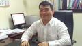 """Vụ trưởng Nguyễn Thanh Tú: """"Với Bộ luật Dân sự 2015, từ nay hệ thống pháp luật của Việt Nam sẽ ổn định hơn"""""""