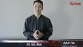 Bản tin Tiêu dùng: Lựa chọn hệ điều hành của Xiaomi hay Meizu