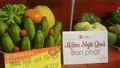 Bản tin Tiêu dùng: Nhu cầu mua thực phẩm của người Hà Nội tăng cao