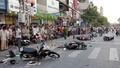 6 ngày nghỉ tết có đến 142 người tử vong do tai nạn giao thông