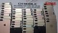 Bản tin Tiêu dùng: Điện thoại nhái dán mác Đài Loan tràn ngập thị trường