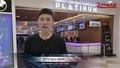 Bản tin Tiêu dùng: Nhiều khách hàng cảm thấy tiếc nuối khi Platinum đóng cửa