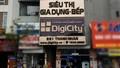 Công ty Digicity Việt Nam vi phạm Luật Thương Mại, cần xử lý nghiêm
