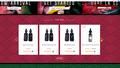 Bản tin Tiêu dùng: Thuốc lá điện tử không rõ nguồn gốc bày bán tràn lan trên mạng xã hội