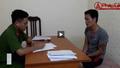 Bản tin Pháp luật: Bắt giữ 2 thanh niên cướp taxi táo tợn ở Hà Nội