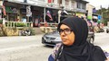 Ký sự một vòng quanh đất nước Malaysia