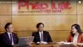 Đối thoại trực tuyến về Luật Trách nhiệm bồi thường của Nhà nước 2017