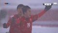 U23 Việt Nam 1 - 2 U23 Uzbekistan: Tiếc nuối