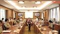 Hội nghị trực tuyến: Sơ kết công tác Thi hành án dân sự 6 tháng đầu năm 2020