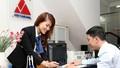 VietABank ưu đãi lớn cho khách hàng doanh nghiệp