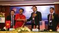 Acumatica bàn giao giải pháp quản trị kênh phân phối cho Tân Hiệp Phát
