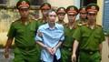 Xem xét lại nghi án oan sai của tử tù Hàn Đức Long ở Bắc Giang