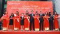 Hanwha Life Việt Nam thay đổi địa điểm chi nhánh tại TP Hồ Chí Minh