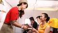 Đến festival hoa Đà Lạt với vé máy bay giá chỉ từ 120.000 đồng