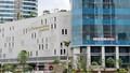 Hướng dẫn sai cách tính diện tích căn hộ: Bộ Xây dựng thoái thác trách nhiệm?