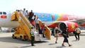 Cùng VietJet bay là thích ngay đến Singapore