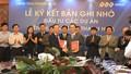 FLC được cấp phép thêm hai dự án nghìn tỷ vào Thanh Hóa