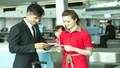 VietJet thông báo quầy làm thủ tục mới  tại sân bay Tân Sơn Nhất