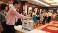 Tập đoàn FLC ủng hộ cảnh sát biển Việt Nam hơn 1 tỷ đồng