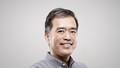 Ông Toshinori Aoki nắm quyền điều hành  Dentsu Aegis Network Việt Nam