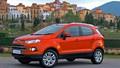 Ford Việt Nam đạt doanh số bán hàng kỷ lục