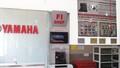"""Yamaha giữ chân khách hàng bằng dịch vụ """"độc"""""""